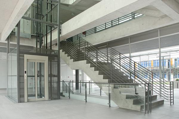 acceso-principal
